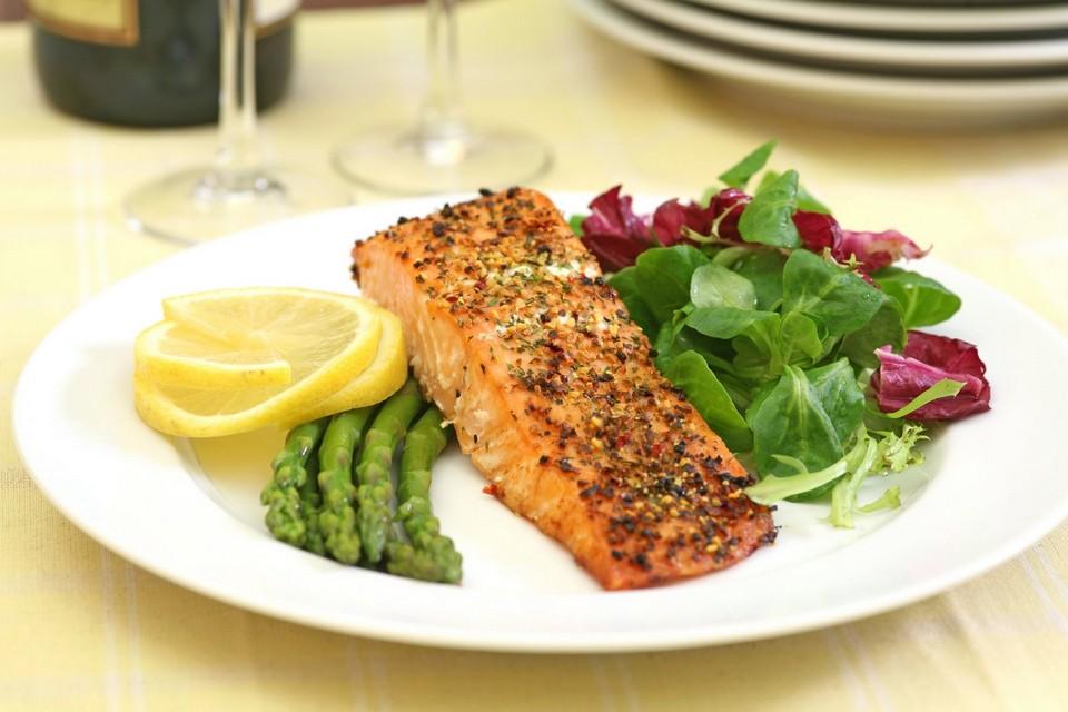 спортивное питание для похудения для женщин отзывы