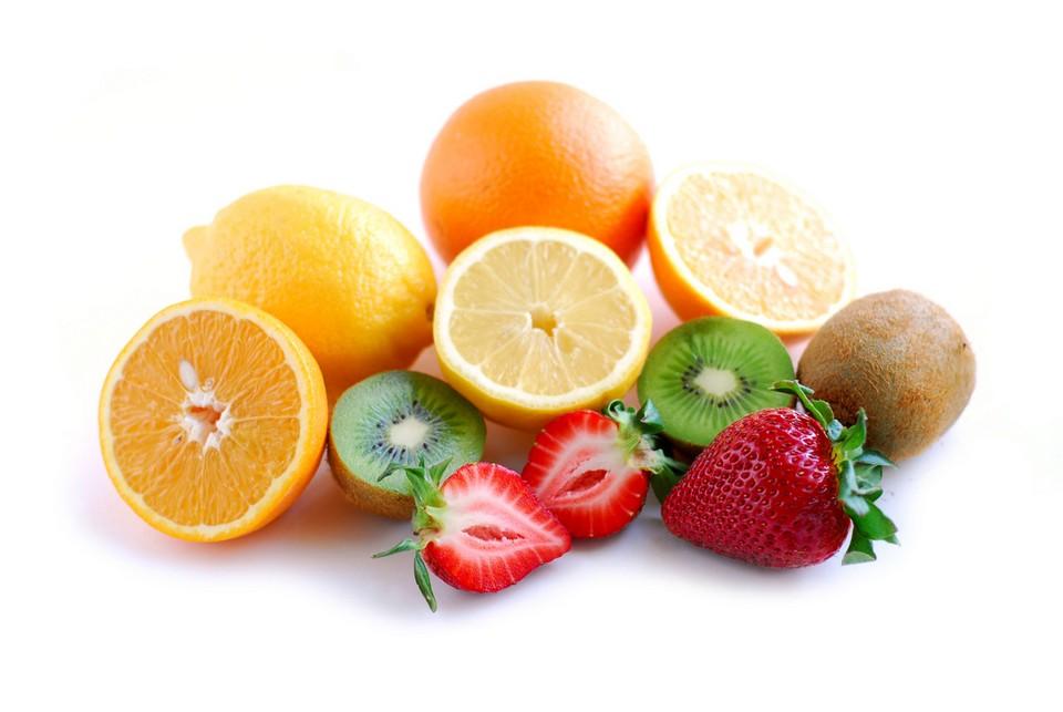 питание после бега для похудения для женщин