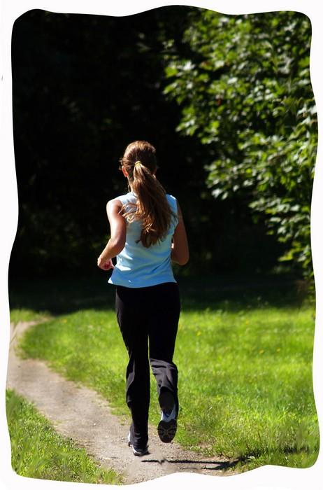 Яичная диета экспресс похудение