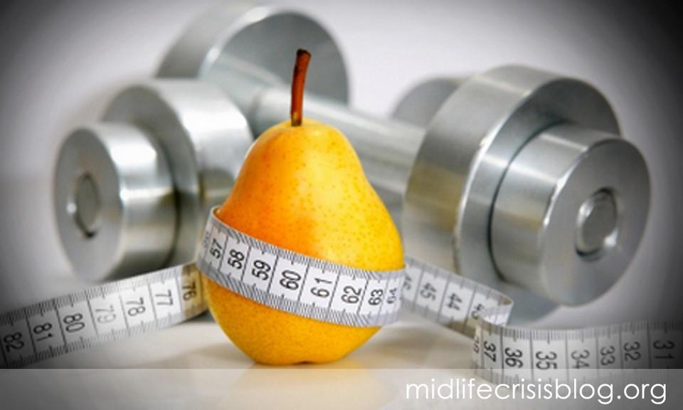 Гречневая диета 14 дней  потеря веса до 12 килограмм