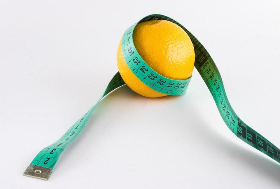 Кефирная диета Ларисы Долиной 7 кг за неделю Отзывы и